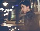 """9x Hà Nội hoài niệm tuổi thơ với bản cover """"Chiếc đèn ông sao"""" mới lạ"""