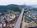 Quảng Ninh tính chuyện quy hoạch lại Hạ Long: Bộ Xây dựng lưu ý gì?