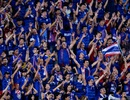 """LĐBĐ châu Á khen ngợi bóng đá Thái Lan """"vươn tầm châu lục"""""""