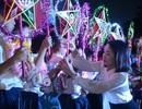 Quảng Bình: Mang niềm vui Trung thu đến với học sinh nghèo, trẻ em dân tộc