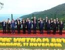 Dấu ấn Chủ tịch nước Trần Đại Quang trên chính trường quốc tế