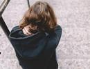 Tự ti về ngoại hình khiến hàng nghìn thiếu nữ Anh có hành vi ngược đãi bản thân
