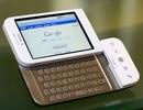 Tròn 10 năm chiếc smartphone đầu tiên sử dụng nền tảng Android ra đời