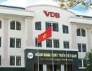 Hơn 5.000 tỷ đồng nợ xấu tại VDB: Tiềm ẩn nguy cơ rủi ro cho Chính phủ