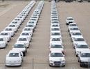 Ô tô nhập khẩu từ Nhật Bản sắp trở lại thị trường Việt Nam?