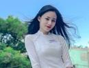 """Cười ngất với hậu trường """"sống ảo"""" siêu lầy lội của học sinh Đà Nẵng"""