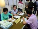 Hàng trăm cơ hội việc làm cho lao động EPS và thực tập sinh IM Japan