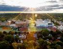 Học tập tại University of St. Thomas với học bổng 70%