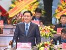 Phó Thủ tướng: Cải cách tiền lương để bảo đảm mức sống tối thiểu của người lao động