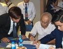 BĐS nghỉ dưỡng: Cơ hội sinh lời hấp dẫn từ Bình Châu