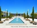 Du học Mỹ thông minh, tiết kiệm tại CĐ San Mateo, California