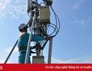 Quyền Bộ trưởng Nguyễn Mạnh Hùng yêu cầu sớm triển khai thử nghiệm 5G