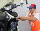 Honda tăng cường chất lượng dịch vụ và chăm sóc khách hàng cho nhân viên
