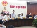 """Bộ trưởng GTVT: """"Xảy ra dự án chậm là có trách nhiệm rất lớn với nhân dân"""""""