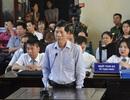 Vụ chạy thận chết người: Làm rõ sai phạm của nguyên Phó Giám đốc bệnh viện Hòa Bình