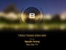 Bkav tiết lộ Bphone 3 chụp ảnh ấn tượng, dùng dự án xoá phông của Google