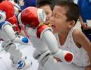 Mỹ thừa nhận Trung Quốc có thể sẽ dẫn đầu thế giới về công nghệ