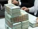 """Kinh tế """"phi chính thức"""" ở Việt Nam có thể lên tới gần 30% GDP?"""