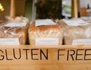 Ăn nhiều gluten khi mang thai làm tăng nguy cơ mắc tiểu đường ở con
