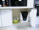 Máy lọc nước cho nhà hàng, là xu thế nhưng phải tối ưu