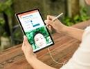Du lịch thời 4.0 nhờ thủ thuật lợi hại trên Galaxy Tab S4