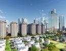 1500 căn hộ tại Khu đô thị Mường Thanh Thanh Hà được bán hết veo trong ngày mở bán đầu tiên