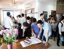 Những điểm nhấn của dự án Sơn Trà Ocean View Đà Nẵng