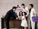 Trọn vẹn kỳ nghỉ cuối tuần cùng gia đình tại Altara Suites