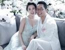 Trương Vũ Kỳ dùng dao tấn công chồng vì xung đột gia đình