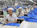 Hơn 75% nhân lực ngành dệt may đi về đâu trong cuộc cách mạng 4.0?