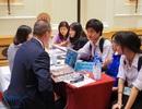 Cơ hội học bổng toàn phần tại triển lãm du học Study USA - Đại học và cao đẳng Hoa Kỳ