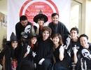 Du học Tiếng Anh Philippines: Điểm đến Trường Anh ngữ Target Global English Academy