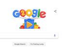 Google tròn 20 tuổi, vẫn là website truy cập nhiều nhất tại Việt Nam