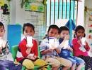 Hà Nội: Tạm lùi thời gian đấu thầu đề án sữa học đường