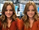 """Apple học theo Samsung, Oppo để """"nịnh mắt"""" người dùng khi chụp ảnh selfie trên iPhone XS"""