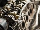 Mua hàng nhập khẩu sao cho có lợi nhất và kinh doanh hiệu quả?