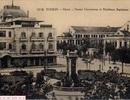 Triển lãm hình ảnh hiếm về đất Thăng Long - Hà Nội đầu thế kỷ XIX
