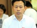 Thứ trưởng Lê Quân: Ứng dụng nhiều công nghệ 4.0 vào giáo dục nghề nghiệp