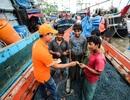 Viettel lập kỷ lục tăng trưởng mới tại Myanmar