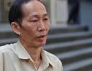 Sĩ quan xuất nhập cảnh Singapore nhận hối lộ tình dục của 2 phụ nữ Trung Quốc