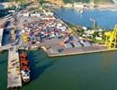 """Đua xây cảng biển, lập khu kinh tế: """"Chiếc bẫy nợ nần của đất nước"""""""