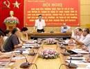 """Bí thư tỉnh uỷ Bắc Giang họp trực tuyến, trực tiếp chỉ đạo giải quyết hàng loạt vấn đề """"nóng""""!"""