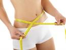 Thực hư thức ăn làm sụt cân, giảm béo!