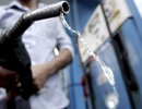 """Tăng kịch trần thuế môi trường xăng dầu: Kiến nghị """"né"""" Tết Nguyên Đán"""