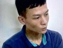 Bắt giữ người chồng nghi sát hại vợ sau 2 ngày bỏ trốn
