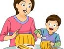 Nước mắt rưng rưng mỗi khi nhắc tới món ăn của mẹ