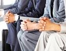 Tại sao sếp không nên so sánh nhân viên với nhau?