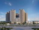 Dự án căn hộ Safira của Khang Điền – Nhân tố mới của khu đông bừng sáng