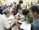 Bộ LĐ-TB&XH trả lời về mở rộng chế độ giải quyết mai táng phí