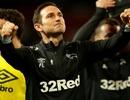 Lampard đối đầu với Chelsea ở vòng 4 League Cup